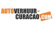 Autoverhuur Curacao