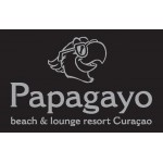 Papagayo Beach